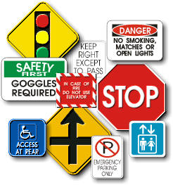 Cheap Street Signs .com is your source for Road Signs, Traffic Signs, Street Signs, Parking Signs...
